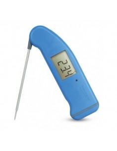 Termometr Super Fast Thermapen 4