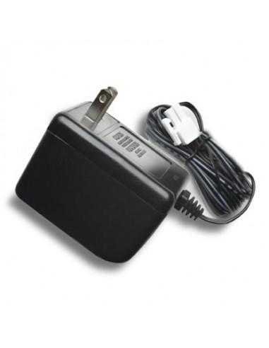 Zasilacz sieciowy do ładowania akumulatorów/ zasilania stacji RX3000 i U30
