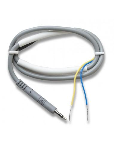 Kabel do podłączenia czujników z wyjściem prądowym 4-20mA