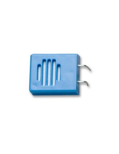Zapasowy czujnik wilgotności do rejestratorów H8, U10 oraz UX100-003