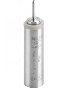 Rejestrator temperatury ultra freeze od -80°C do +140°C, długość sondy 20 mm