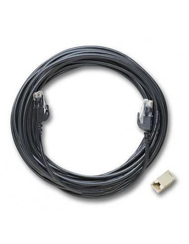 Przedłużacz kablowy 2m