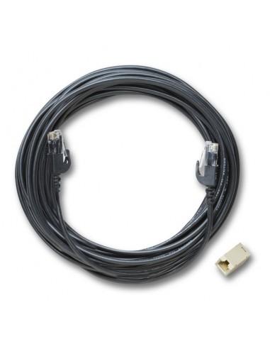 Przedłużacz kablowy 5m