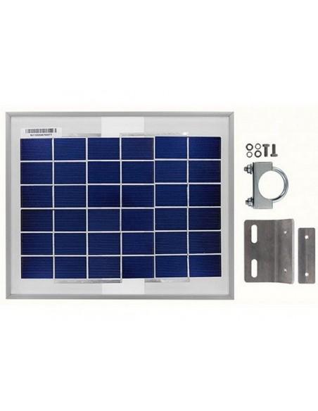 Panel słoneczny 5W