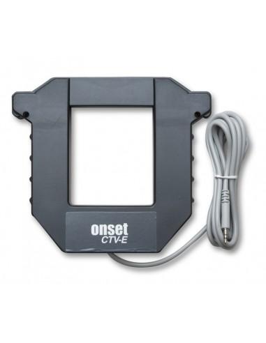 Czujnik natężenia prądu zmiennego 0 ... 600A