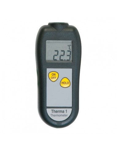 Termometr Therma 1