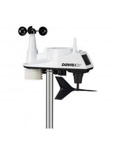 Bezprzewodowa stacja meteo Davis Vantage Vue