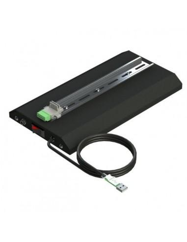 Stacja bazowa ACC-USB-BASE wielostanowiskowa