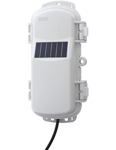 Repeater (wzmacniacz sygnału) RXW-RPTR-868