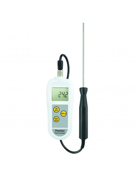 Termometr precyzyjny Precision