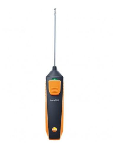 Termometr Testo 905i
