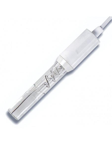 Elektroda HI1414D