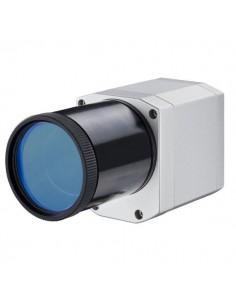 Kamera termowizyjna Optris PI 1M