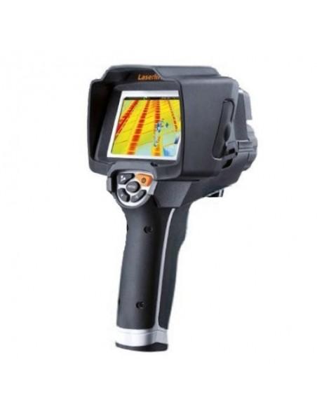 Profesjonalna kamera termiczna ThermoCamera-Vision