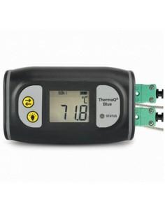 Termometr Bluetooth ThermaQ Blue