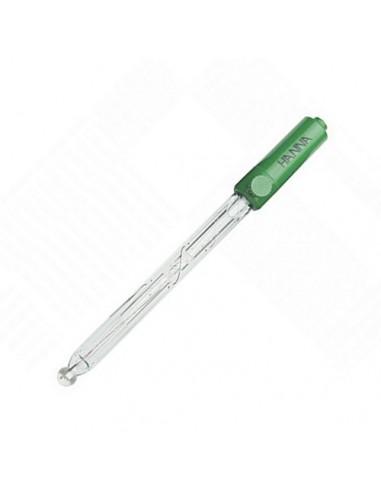 Elektroda pH Hanna HI 11311