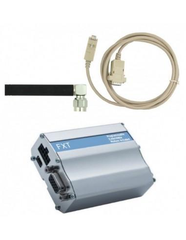 Modem GSM KIT-GSM-W