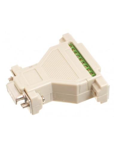 Adapter K0945