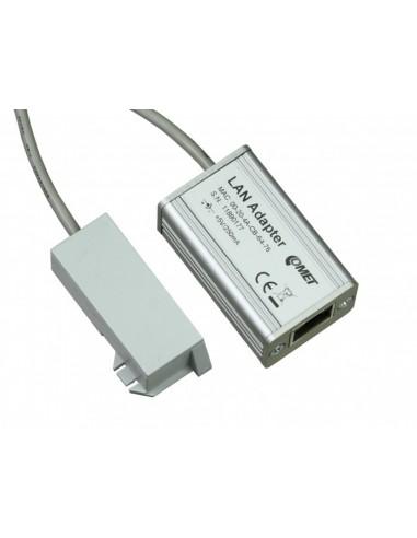 Adapter LAN LP005