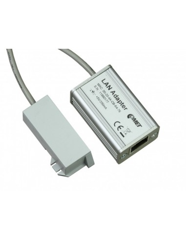 Adapter LAN LP005-5