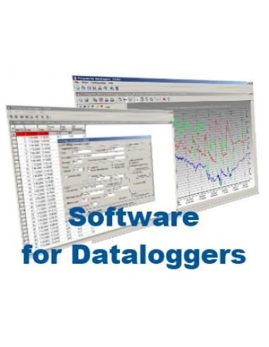 Oprogramowanie SWR001