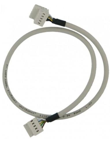 Przewód połączeniowy MP017-5