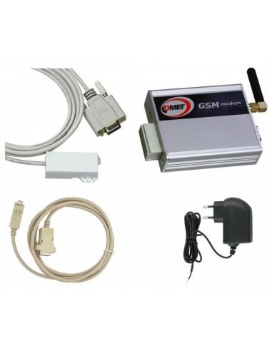 Modem GSM KIT-GSM-L
