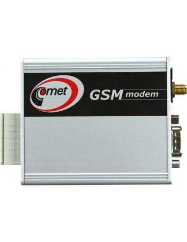 Modem GSM LP040