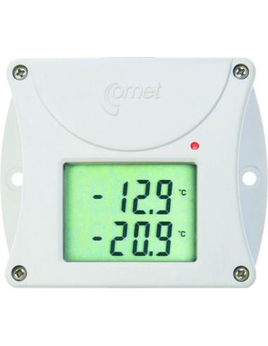 Jednostka alarmowa G9000