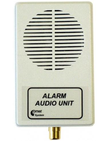 Jednostka alarmowa MP026