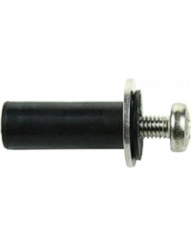 Kołki montażowe QTPR022