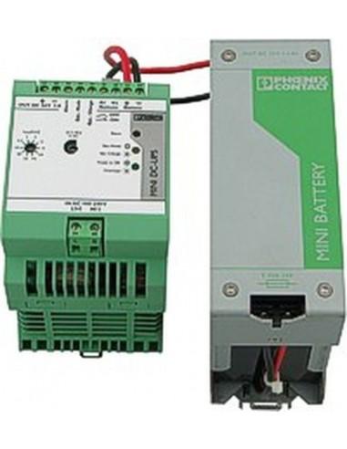 Zapasowy akumulator A7963