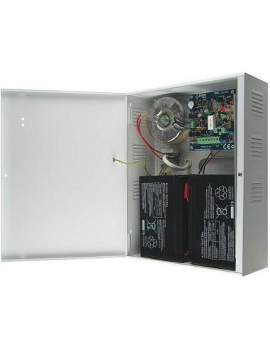 Zapasowy akumulator A7966