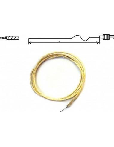 Sonda kablowa GD1250-1/0
