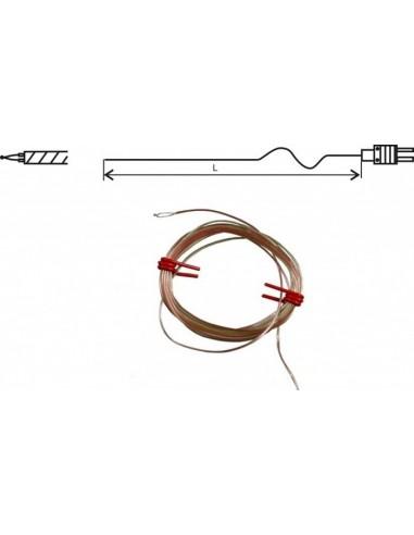 Sonda kablowa GD260-4/0