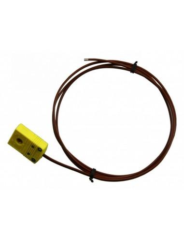 Sonda kablowa SNP03/0