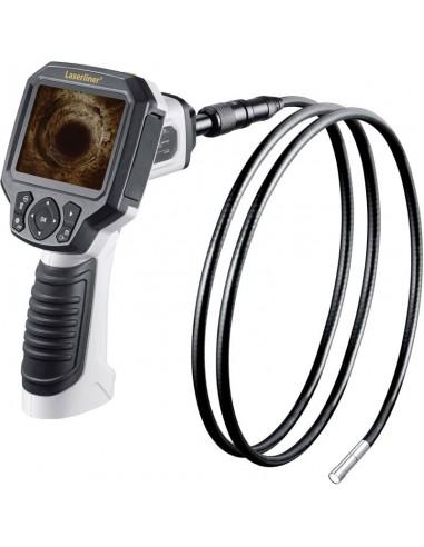 Endoskop Laserliner VideoFlex G3 082.211A