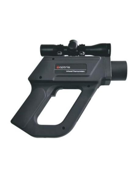 Pirometr serii optris P20