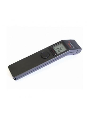 Pirometr laserowy Optris MS Plus
