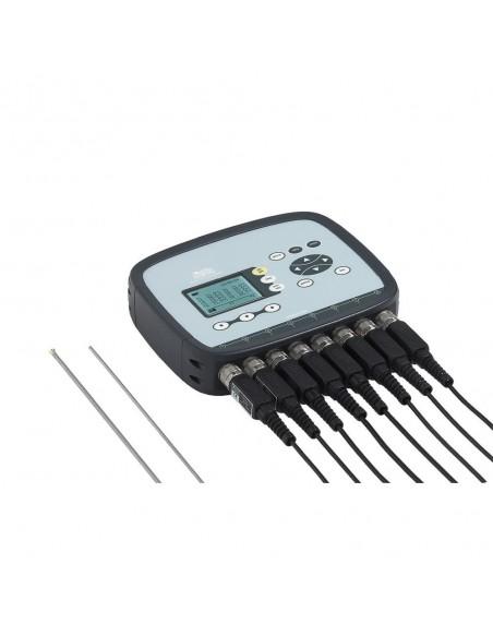 Rejestrator temperatury Delta OHM HD32.7