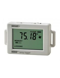 Rejestrator temperatury Onset HOBO UX100-001