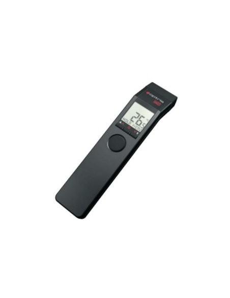Pirometr laserowy Optris MS