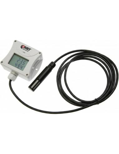 Przetwornik wilgotności i temperatury T3511