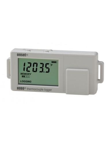 Rejestrator temperatury HOBO UX100-014M