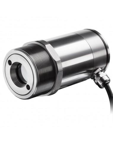 Pirometr stacjonarny optris CSlaser 2M