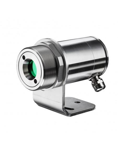Pirometr stacjonarny optris CSlaser G5