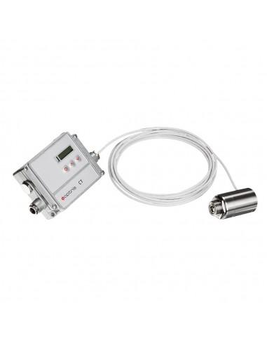 Pirometr stacjonarny optris CT P710