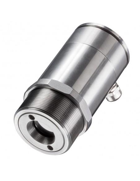 Pirometr stacjonarny optris CTlaser 05M/1M/2M/3M