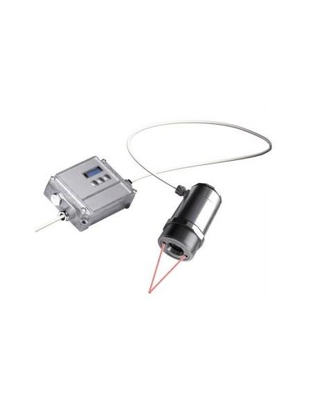 Pirometr optris CTlaser 3M
