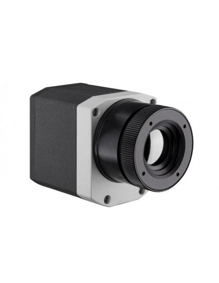 Kamera termowizyjna PI 400 - wersja Light weight